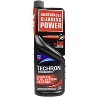 Chevron 雪佛龙 汽油添加剂 TCP 355ml