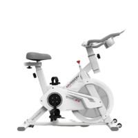 HARISON SHARP X4 智能单车 白色