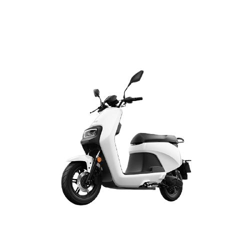Niu Technologies 小牛电动 G3C 都市版 RS600DQT-3B 电动摩托车