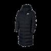 NIKE 耐克 NSW WINDRUNNER DOWN-FILL 男子运动羽绒服 AA8854-010 黑 L