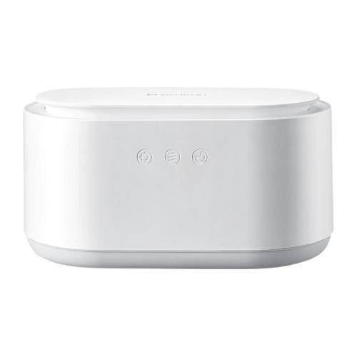 EraClean 世净 GC01 超声波清洗机 白色
