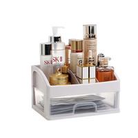 摇篮粑粑 化妆品收纳盒 1层