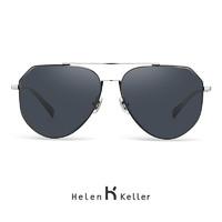 Helen Keller 海伦凯勒 H8860 男士太阳镜