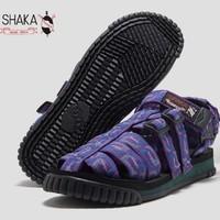 SHAKA 265134331012 中性款沙滩凉鞋