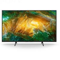 SONY 索尼 KD-75X8000H 液晶电视 75英寸