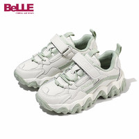 BeLLE 百丽 儿童运动鞋