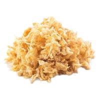 SLIMMING CHICKS 小鸡收腹 健身低脂肉松 60g*3罐