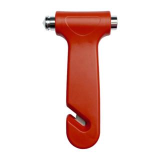 杜凯欧  三合一多功能救生安全锤