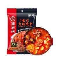 海底捞 酸香番茄火锅底料 200g