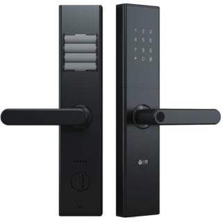 E205 智能指紋鎖 WiFi版
