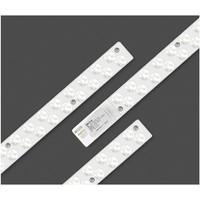 OPPLE 欧普照明 LED吸顶灯 限购款白光灯条 5W