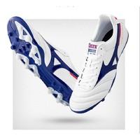 Mizuno 美津浓 MORELIA II PRO AG P1GA2114 男足球鞋