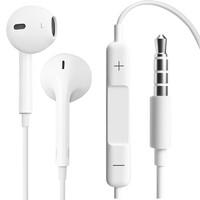 JingEr 京耳 有线耳机 半入耳式耳机