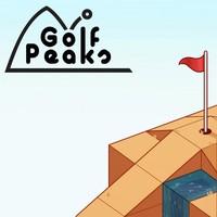 《高尔夫之巅》PC中文数字版游戏