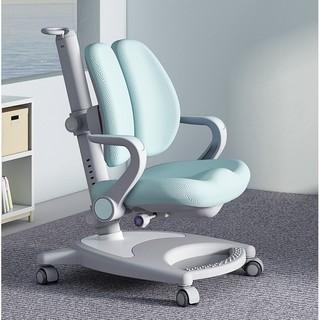 N1 可升降兒童學習椅