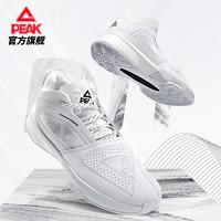 PEAK 匹克 态极大三角 ET13787A 男款运动篮球鞋