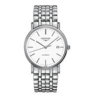 LONGINES 浪琴 时尚系列 L49214126 男款机械手表