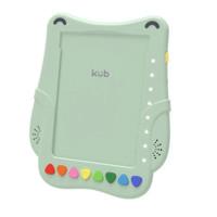 kub 可优比 KZNXB01-1 智能点读学习板