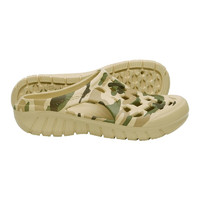 DECATHLON 迪卡侬 4166067 男士沙滩鞋