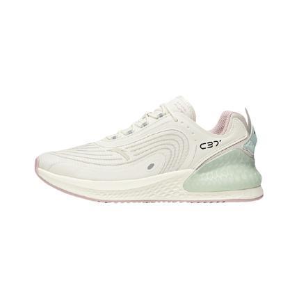 ANTA 安踏 C37+ 女子跑鞋 922045537