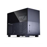 LIAN LI 联力 Q58 台式主机迷你ITX机箱