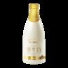 每日鲜语 全脂 鲜牛奶 1L*3瓶
