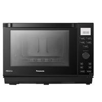 Panasonic 松下 NN-DS2000 微蒸烤一体机