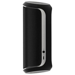 JBL 杰宝 Flip2 2.0声道 户外 便携蓝牙音箱 黑色