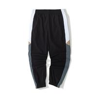 XTEP 特步 8792295703860200 男款运动长裤