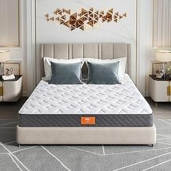 Sleemon 喜临门 床垫 抗菌防螨椰棕弹簧床垫 科瑞斯系列