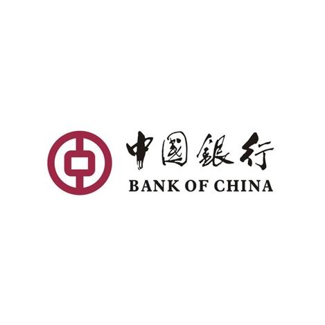 限山东地区 中国银行领话费红包