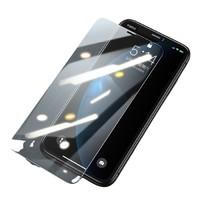 UGREEN 绿联 iPhone系列 高清钢化膜 2片装