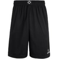 RIGORER 准者 中性运动短裤 Z119111614