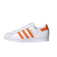 adidas ORIGINALS Superstar 中性运动板鞋 FX5526