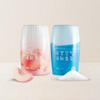 YANXUAN 网易严选 浴室香氛 空气清新剂 400ml