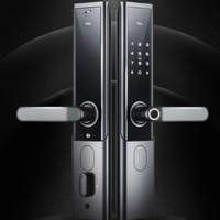 TCL K6F 智能门锁