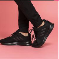adidas 阿迪达斯 儿童运动鞋