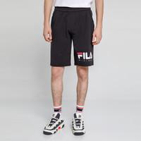 FILA 斐乐 F11M128670FBK 男子短裤