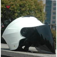 永恒 电动车头盔