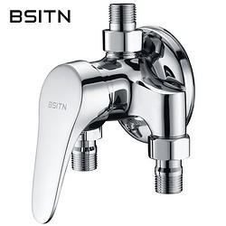 B7097 明裝淋浴冷熱龍頭