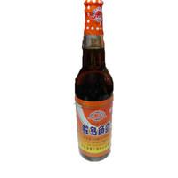 鸵岛鱼露净含量615ml约(750g)/瓶
