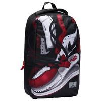 Jordan Graphics Backpack - Adult