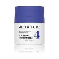 Medature 修润霜4号 30ml