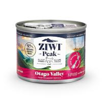 ZIWI 滋益巅峰 猫罐头 奥塔哥山谷 170g