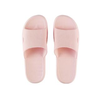 男女防滑拖鞋