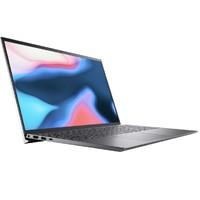 DELL 戴尔 灵越15 Pro-5518 15.6英寸笔记本电脑(i7-11390H 、16GB、512GB、100%sRGB)