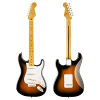 芬达Squier CV电吉他CV50 60 TELE Classic Vibe电吉它套装专业级