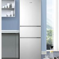 Royalstar 荣事达 冰箱小型单双门小冰箱