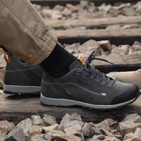 EXTREK 天越 C301 户外运动休闲徒步鞋