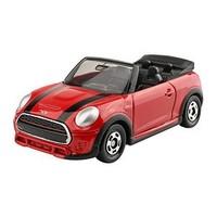 TAKARA TOMY 多美 极速赛道套组 合金小汽车模型 多款可选